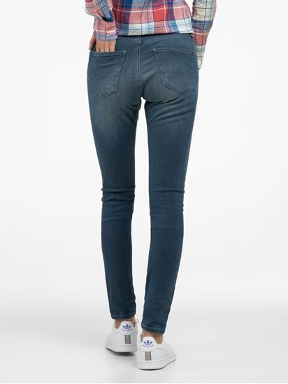 Bild von Skinny Jeans REGENT