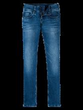 Bild von Jeans im Straight Fit GEN