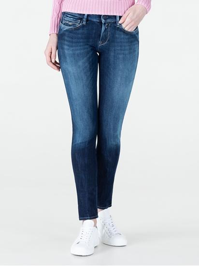 Skinny Jeans : Online Shopping