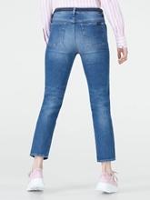 Bild von Jeans im Slim Fit ERIN