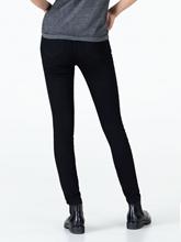 Bild von Skinny Jeans GRACE