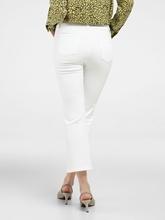 Bild von Jeans im Regular Fit mit Nieten