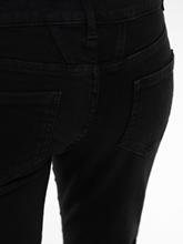 Bild von Jeans im Slim Fit BAKER