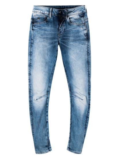 Bild von Skinny Jeans ARC