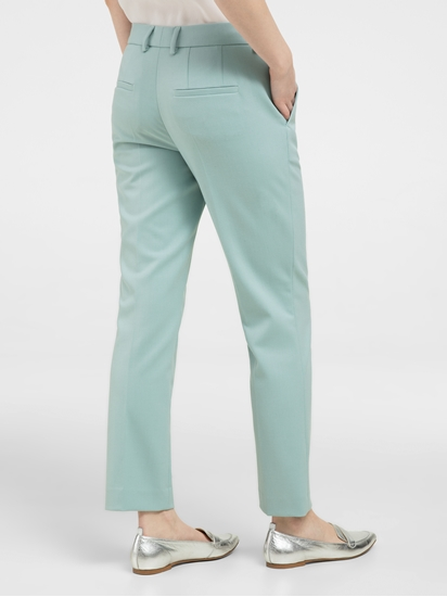 Image sur Pantalon business Slim Fit