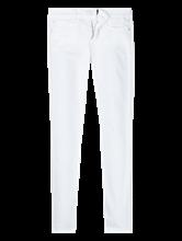 Bild von Jeans im Skinny Fit mit seitlichem Streifen LUZ
