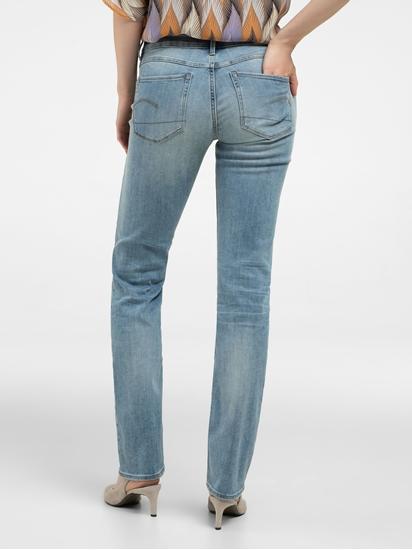 Image sur Jeans im Straight Fit