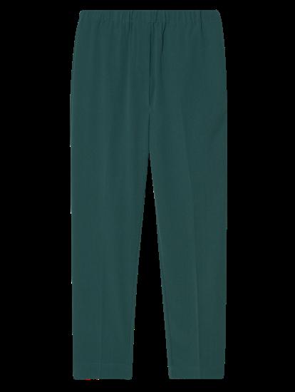 Image sur Pantalon avec élastique