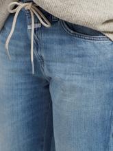 Image sur Jean avec cordon de serrage JAY