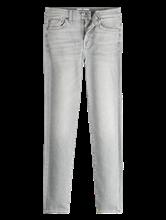 Bild von Jeans im Slim Fit ROXANNE CROP