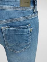 Bild von Jeans im Straight Fit SATURN