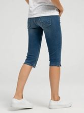 Bild von 3/4 Jeans