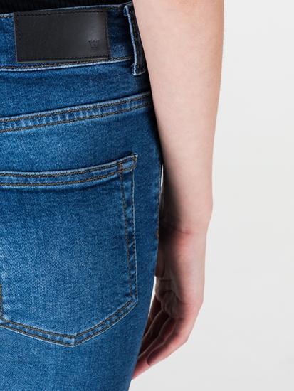 Bild von Skinny Jeans