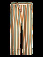 Bild von Hose mit Streifen