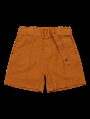 61e339752c6b72 PKZ.CH | Fashion Online-Shop | Grosse Auswahl an Top-Marken. Shorts ...