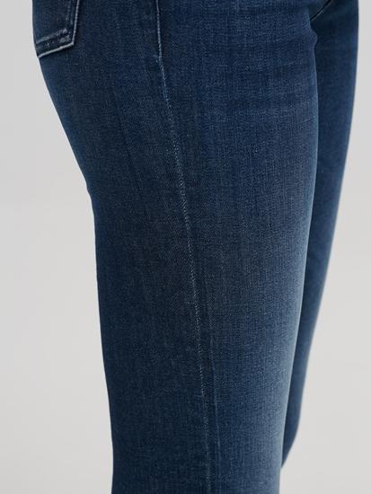 Bild von Jeans im Slim Fit VIVY