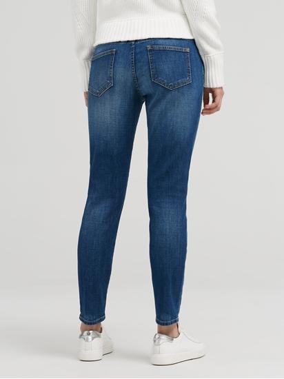 Bild von Jeans im Skinny Fit BAKER