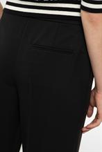 Image sur Jupe culotte
