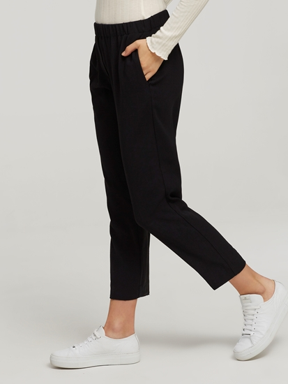 Image sur Pantalon Regular Fit HOYS