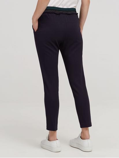 Image sur Pantalon de jogging taille élastique