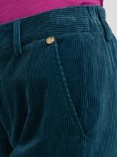 Image sur Pantalon velours côtelé