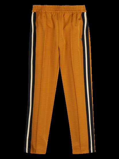 Bild von Sweatpants mit Streifen