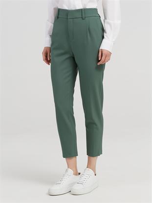 3a41fa653975 PKZ.CH | Fashion Online-Shop | Grosse Auswahl an Top-Marken. Die ...