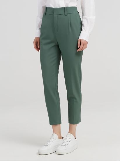 Image sur Pantalon Business FIND