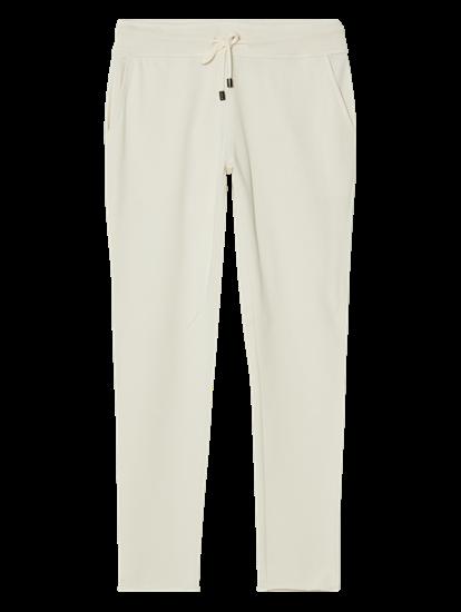 Image sur Pantalon décontracté Slim Fit