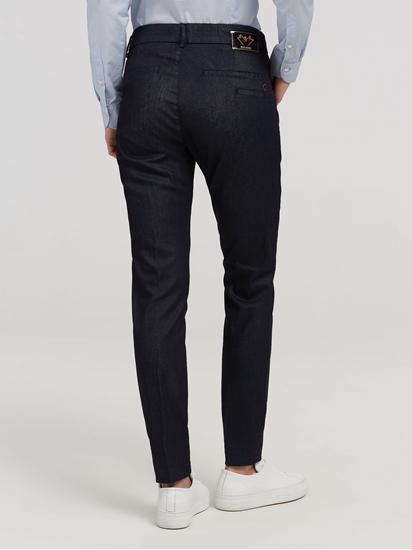 Image sur Jeans im Slim Fit