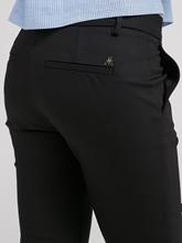Image sur Pantalon Kick Flared IVANA