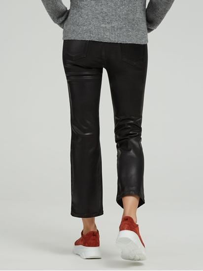 Bild von Jeans mit Beschichtung SELENA