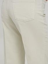 Image sur Jupe-culotte velours
