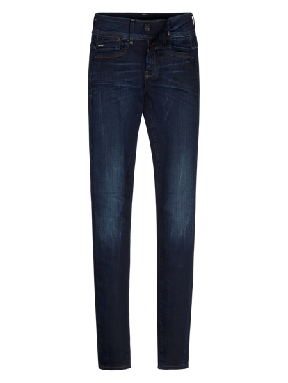 Bild von Jeans im Skinny Fit LYNN