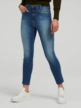 Image sur Jeans im Skinny Fit