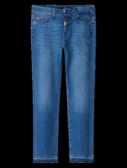 Bild von Jeans im Skinny Fit