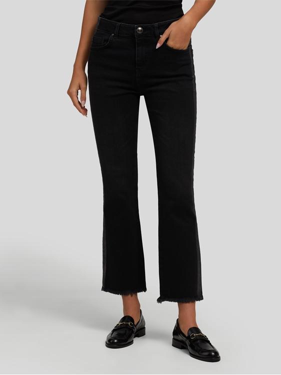 Image sur Jeans