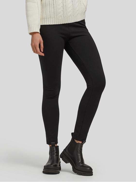 Image sur Legging Slim Fit