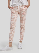 Image sur Pantalon sweat Slim Fit