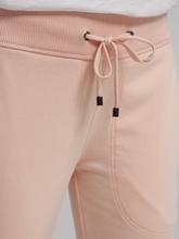 Image sur Pantalon de jogging Relaxed Fit