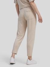 Image sur Pantalon sweat léger