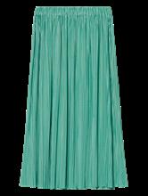 Image sur Jupe plissée UMA