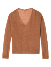 Image sur Pullover mohair