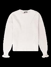 Image sur Pullover laine