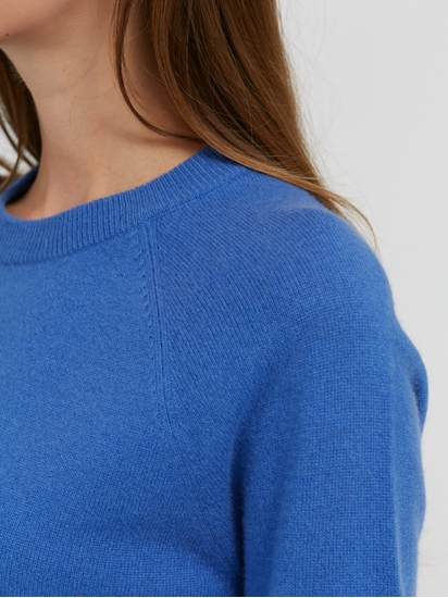 Image sur Pullover maille BOSTON