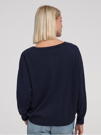 Bild von Oversized Pullover