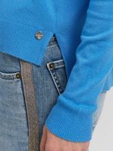 Image sur Pullover à capuche