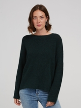 Bild von Oversized Pullover TIMIRA