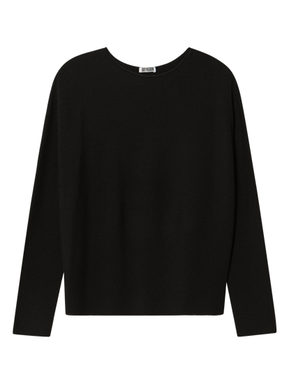 Image sur Pullover Basic MAILA