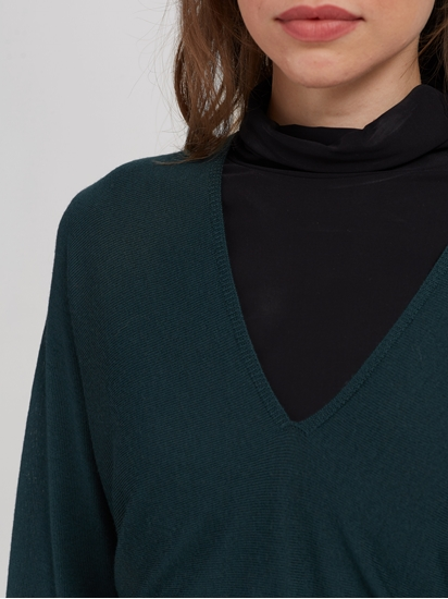 Image sur Pullover SIMONY